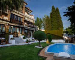 Villa Sur