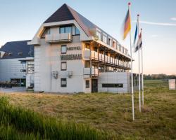 Hotel Wassenaar