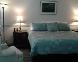 Arrowsmith Bed and Breakfast