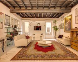 Gambero Luxury Apartment