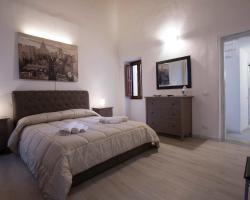Residence Damarete