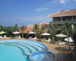Feng Shui Resort & Spa