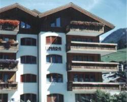 Haus Linara