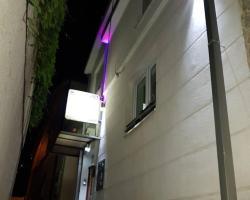 Hostel Vedran