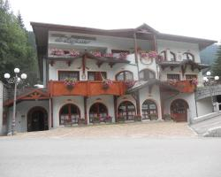 RTA - Hotel Residence Al Laghetto