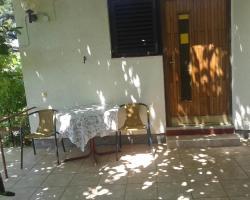 One-Bedroom Apartment in Mali Losinj II