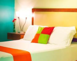 Guacamaya Inn B&B