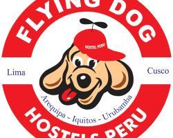 Flying Dog Lima B&B