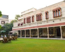 Hotel Arya Niwas