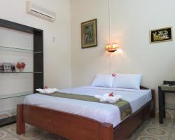MarYu Guest House