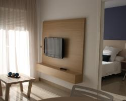 Apartamentos Playa Barbate