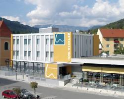 708 Verified Hotel Reviews of Radisson Blu Hotel, | Booking com