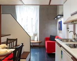 Easy Apartments Milano