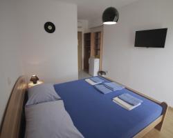 Apartments Mićić