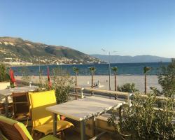 Apartments in Vlora