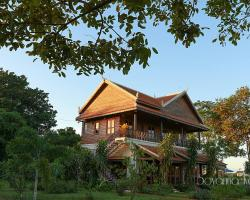 Green Plateau Lodge