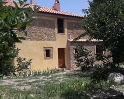 Agriturismo Villa Vittoria