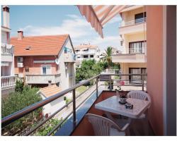 Apartment Zadar 12