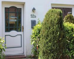 Ferienhaus Altendeich I