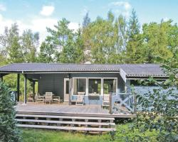 Holiday home Egeholt