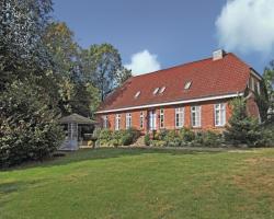 Apartment Metelsdorf OT Schulenb *XCVIII *