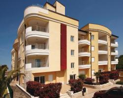 Apartment Umag 33