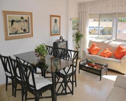 Apartment Palma WX-1689