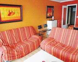Apartment Aldis