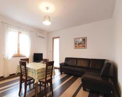 Apartment Valsavie III