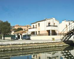 Holiday home Alcúdia 2