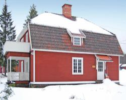 Holiday home Evertsberg Älvdalen II