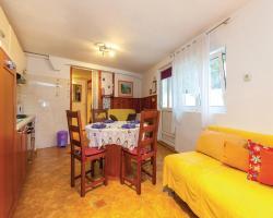 Apartment Dramalj *LXXVII *