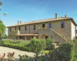 Apartment San Gimignano 92 with Outdoor Swimmingpool