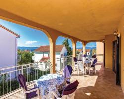 Apartment Miroslava Krleze Croatia