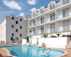 Apartment Mala Biaka bb