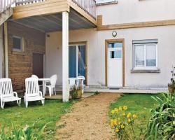 Apartment Perros Guirec GH-1658