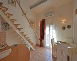 Apartment Cannes ST-1548