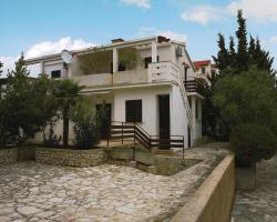 Apartment Vrisak II
