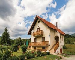 Holiday home Krasno bb I