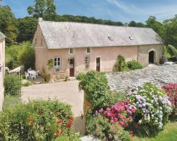 Holiday home Manoir De La Sainte