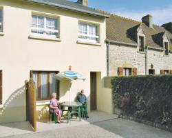 Holiday home Boulevard Des Dunes