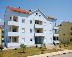 Apartment Sv.Duh II