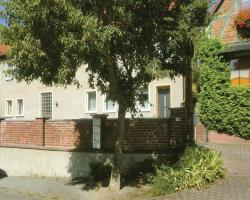 Apartment Marktal X