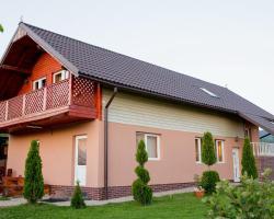 Casa Neagu