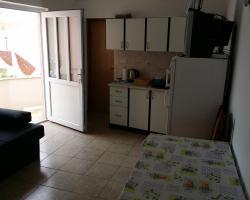 Apartments Šnajder
