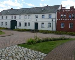 Pension Belau's Hof