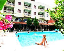 Anfora Hotel