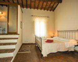 Appartamenti Castelletto