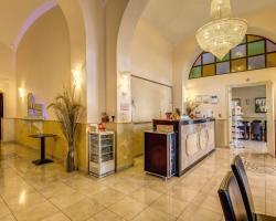 Hotel Maryelen