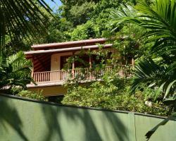 Elephant Rock Cottage